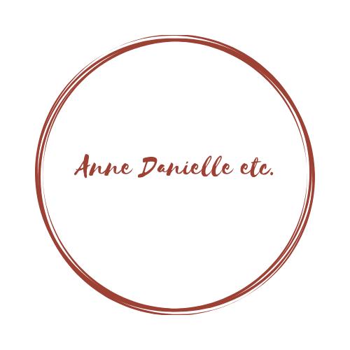 Anne Danielle etc.